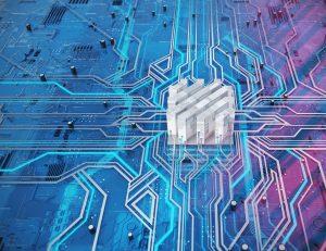 @ Fraunhofer-Mikroelektronik